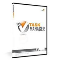 A VIP Task Management Solution 4.19
