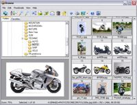 Able Image Browser 1.7