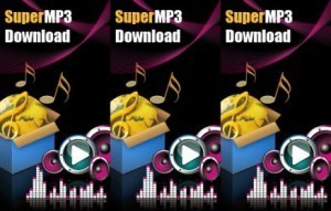 Ares Music Download 1.0