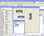 Barcode VCL Component 2.1.2.981