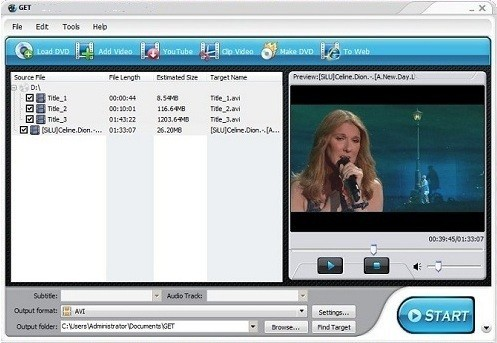Best Free Video Player 6.2.8