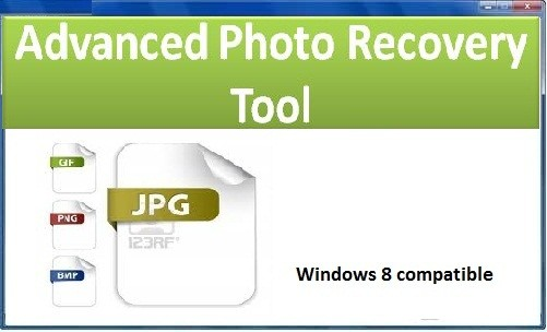 Best Photo Restoration Software 4.0.0.32