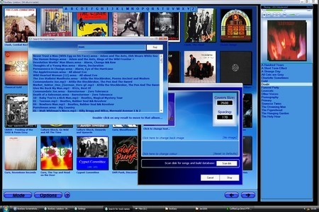 BoxEasy Jukebox 1.8