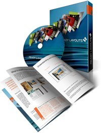 Brochure Design Templates 1.0