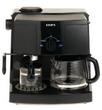coffee maker machine review 2.2.1.6