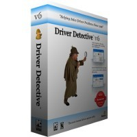 Driver Detective 2013 2013.01.15