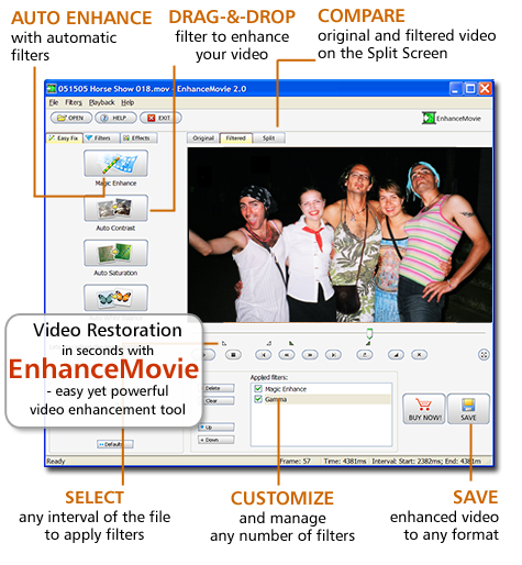 EnhanceMovie 2.4.6