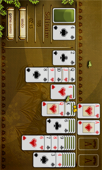 Extreme Solitaire - Top Card Game Pack 1.5.0.0