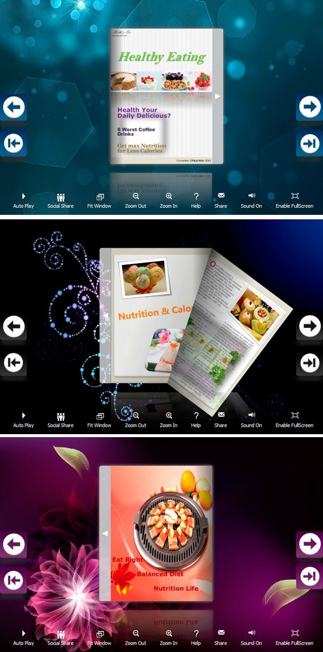 Flip_Themes_Package_Lively_Richcolor 1.0