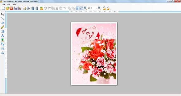 Free Greeting Cards Online 7.3.0.1