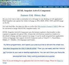 Html2image Linux 2.0.2013.518