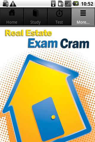 Illinois AMP Real Estate Exam 1.0