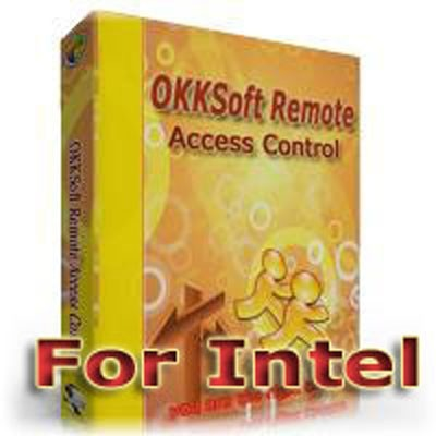 Intel Remote Access Control 2.0