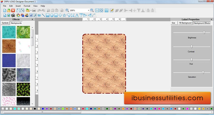 Logo Design Software 8.3.0.1