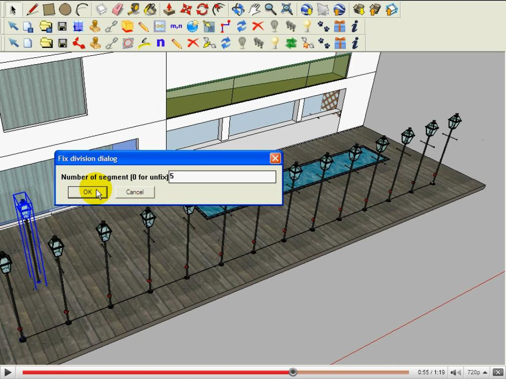ModelFunction for SketchUp 2.0