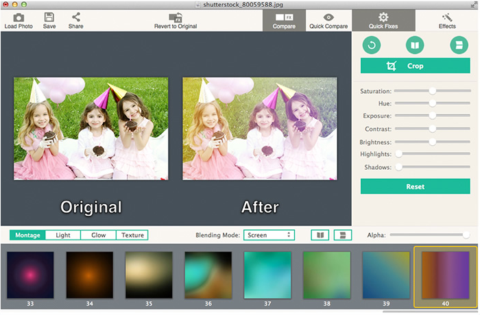 PicLight for Mac 1.0.3