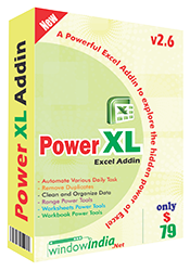 Power XL 2.6.0