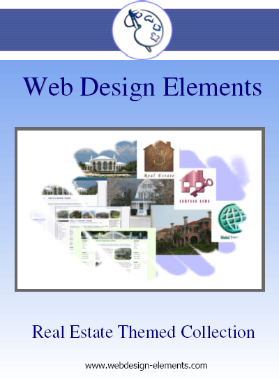 Real Estate Web Elements 1.0