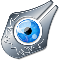 Silverlight Viewer for Reporting Services 2008 / 2012 2.11