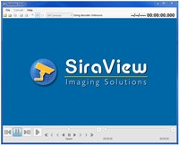 SiraViewExpress 3.0.0.853 RC 1.0