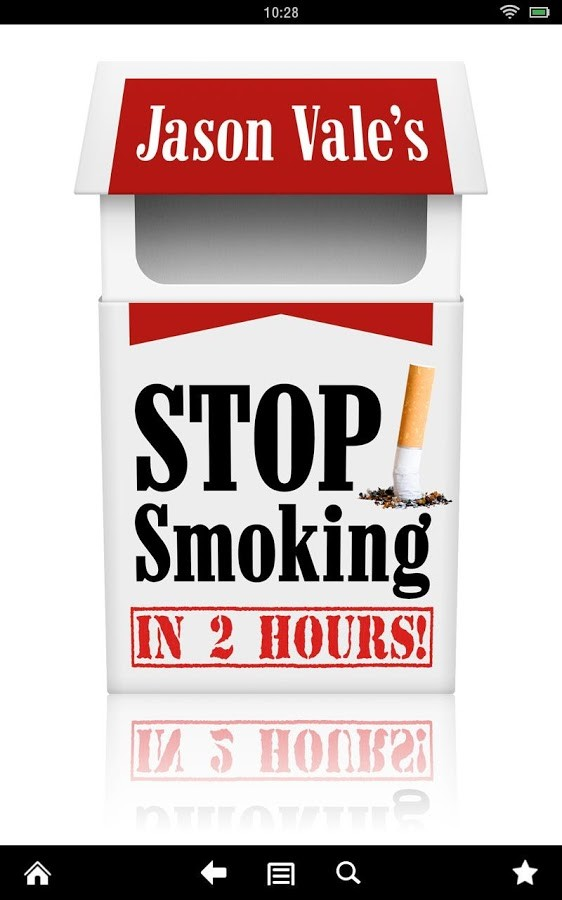 Stop Smoking In 2 Hours 1.0.2