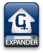 StuffIt Expander for Mac 2011