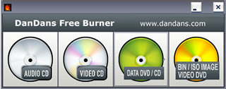 Totally Free Burner 3