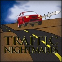Traffic Nightmares 1.0