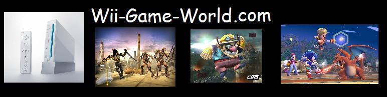 wii game world free download 8.0