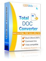 Word Converter to PDF 1.1